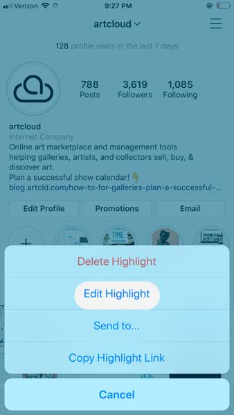 select_edit_highlight